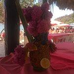 Foto de Otilia's Restaurant