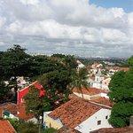 Photo of Cama e Cafe Olinda