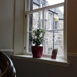 Foto de Edinburgh City Hotel