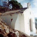 Picos de Mijas Foto
