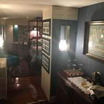 The Tolland Inn Foto