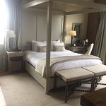 Photo de Druids Glen Hotel & Golf Resort