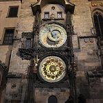 Foto de Barcelo Old Town Praha
