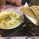 Foto di Al-Arabi Restaurant