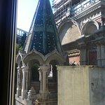 Photo de Hotel de Paris Sanremo