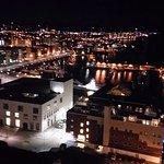 Radisson Blu Hotel Bodo Foto