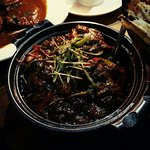Foto di The Forresta Kitchen & Bar