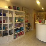We have lots of Elemis Retail products available to purchase at The Spa Lounge