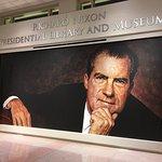 Photo de Richard Nixon Presidential Library and Museum