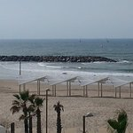 Dan Accadia Hotel Herzliya Picture