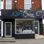 The Spa Lounge of Birkdale, located at 44 Liverpool Road, Birkdale village, PR8 4AY