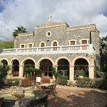 Photo of Pilgerhaus Tabgha
