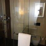 Foto di InterContinental Moscow Tverskaya Hotel