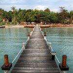 Photo of The Beach Natural Resort