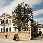 Hotel Villa Franceschi Photo