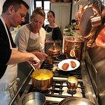 Photo de The Cook's Atelier
