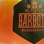 La Barbote - Microbrasserie의 사진