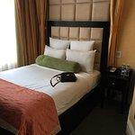 Photo de Flatiron Hotel