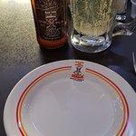 Cerveza de agave