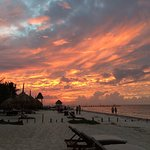 Photo of Holbox Hotel Mawimbi