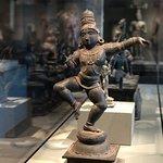 Photo of Asian Art Museum
