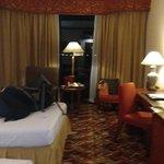Foto di Empress Hotel