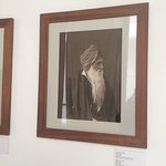 Photo of Photography Museum of Marrakech