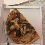 Photo of Ristorante Pizzeria Caruso