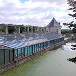 Photo of Schlosshotel Munchhausen
