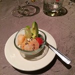 Foto de Hotel Restaurant La Ferme