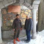 Pir Sultan Abdal'ın Evi 7