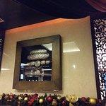 Gloria Hotel Foto