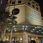 Foto de Shangri-La's Far Eastern Plaza Hotel Taipei
