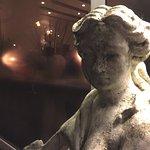 Poseidon Griechisches Restaurant