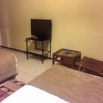 Photo de Hotel Atlas Chefchaouen