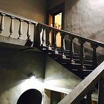 Palazzo Galletti Foto