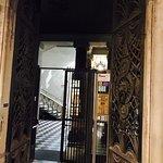 Foto di Palazzo Galletti