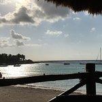 Foto de Hotel Akumal Caribe
