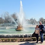 Photo of Royal Palace of Aranjuez