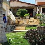 Photo of Vila Canoa