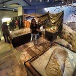 Photo de Musée de Dubaï