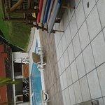 Vilanova Parque Hotel Foto
