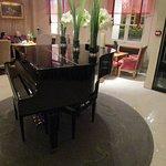 Foto de Hotel de Banville