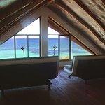 Kira's Beach House Foto