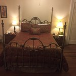 Photo of Avenue Inn Bed and Breakfast