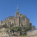 Photo de France Tourisme - Daily tour