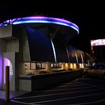 Photo of BEST WESTERN Space Age Lodge