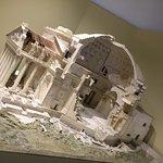 Photo de Museo della Scienza e della Tecnologia Leonardo da Vinci