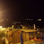 Photo de Hotel Terme Principe