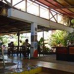 Foto de Hotel Puerto Viejo